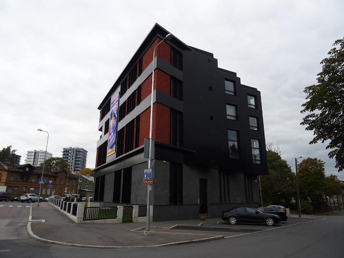 #0704 Business loan (Estonia)