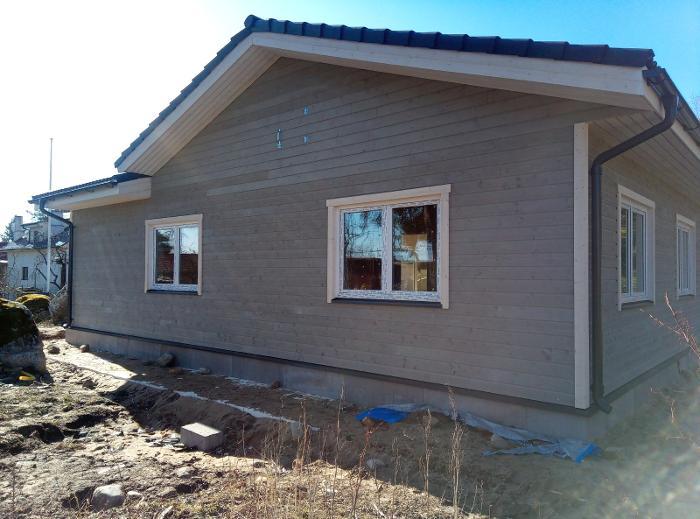 #0745 Development loan (Estonia)