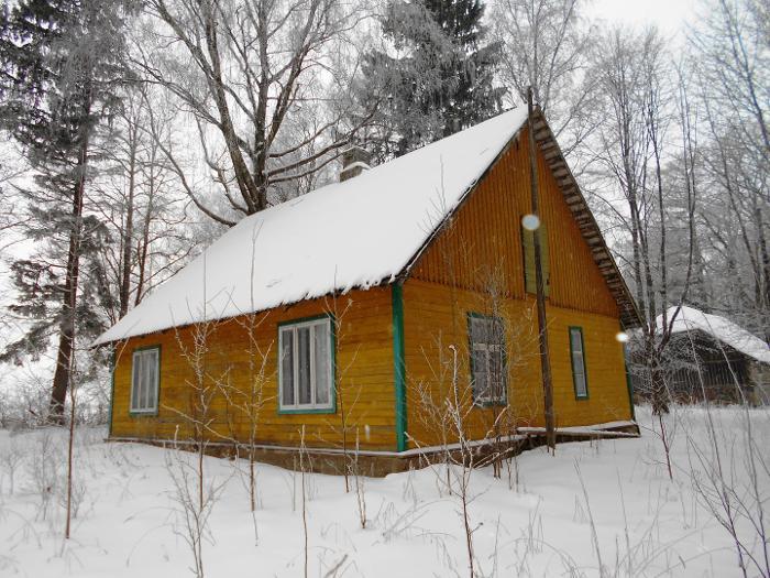 #0811 Bridge loan (Estonia)