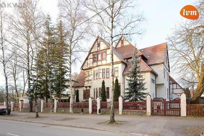 #1353 Бизнес-кредит (Эстония)
