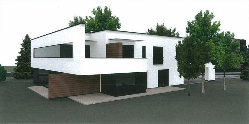 #2579 Development loan - 2.stage (Estonia)