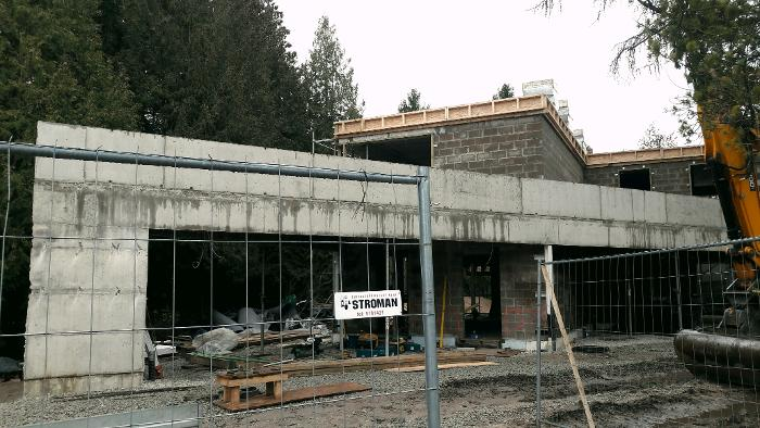 #2579 Development loan - 4.stage (Estonia)
