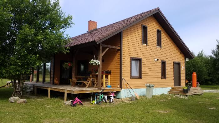 #2617 Business loan (Estonia)