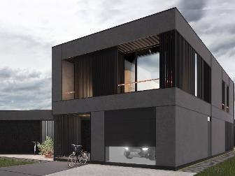 #2869 Development loan - 1.stage (Estonia)