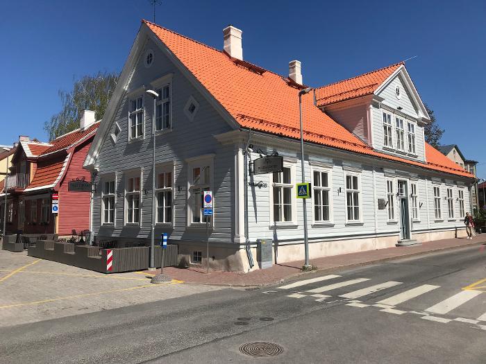 #3130 Business loan - 8.stage (Estonia)