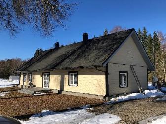 #3578 Business loan (Estonia)