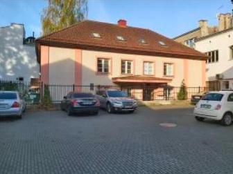 #3607 Sildlaen (Eesti)