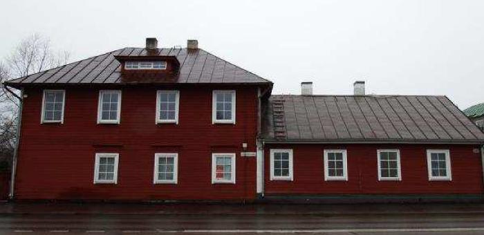 #4294 Bridge loan (Estonia)