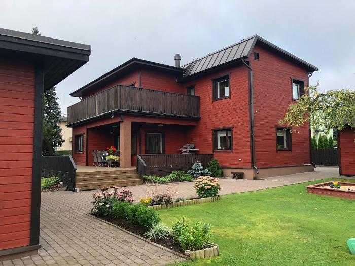 #4353 Bridge loan (Estonia)