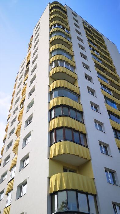 #4496 Business loan (Estonia)
