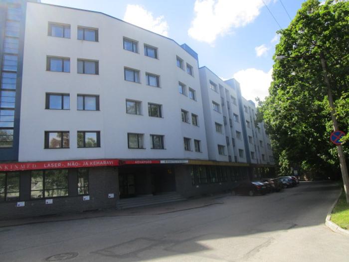 #4753 Bridge loan (Estonia)