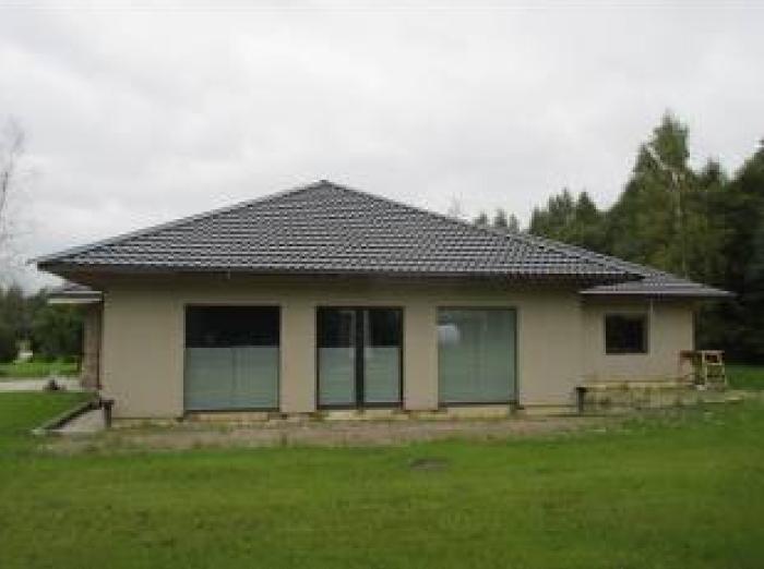 #4777 Vystymo paskola (Estija)