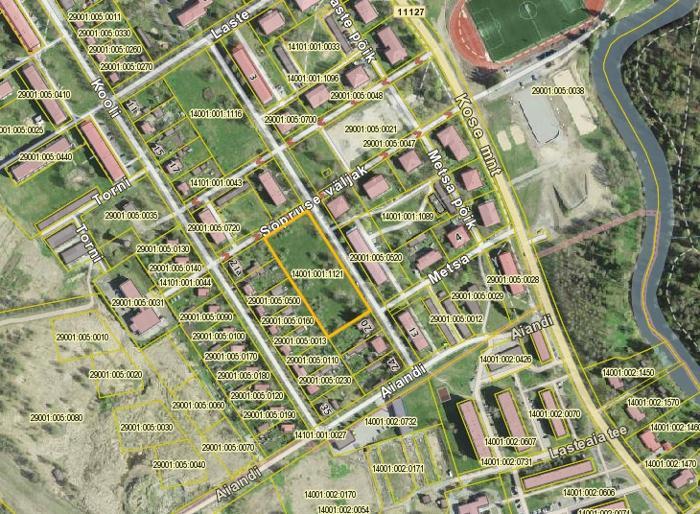 #4926 Business loan (Estonia)