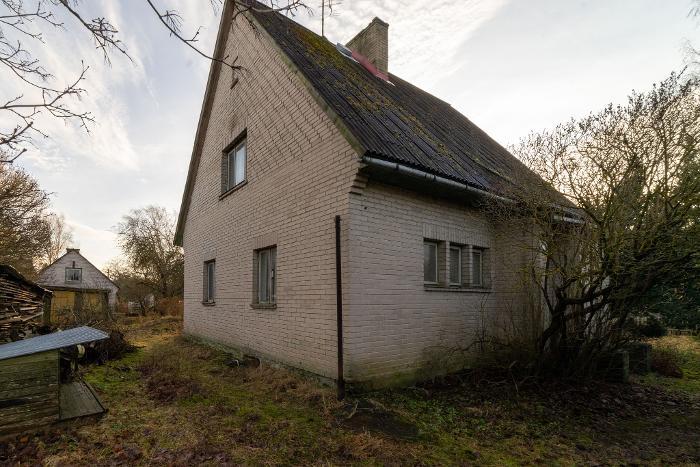 #4941 Bridge loan (Estonia)