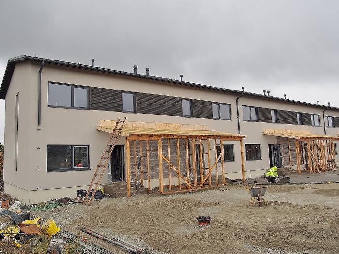 #5155 Development loan - 8.stage (Estonia)