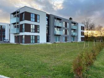 #5192 Business loan (Estonia)