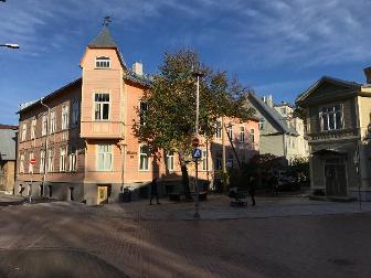 #5407 Bridge loan (Estonia)