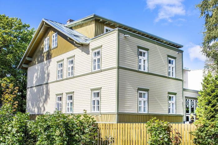 #6031 Tarpinė paskola (Estija)