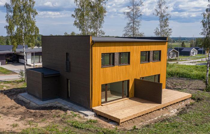 #6368 Бридж-кредит (Эстония)