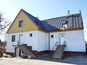 #6436 Bridge loan (Estonia)