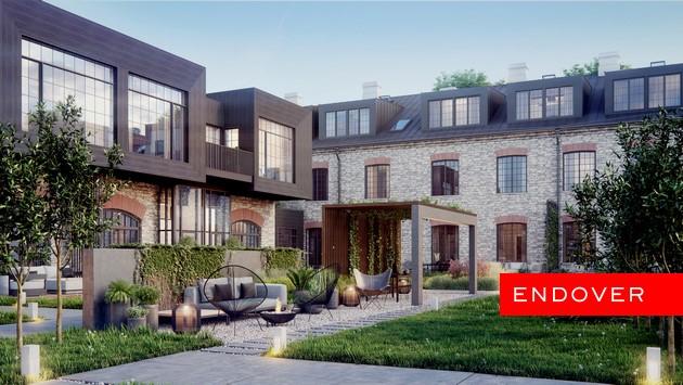 #6499 Development loan - 2.stage (Estonia)