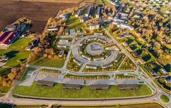 #6850 Development loan - 3.stage (Estonia)