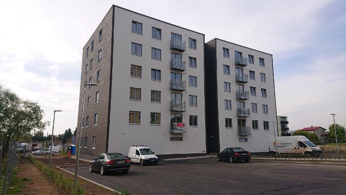 #6870 Development loan - 13.stage (Estonia)