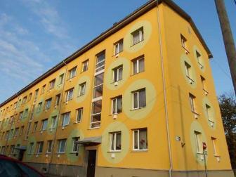 #7307 Bridge loan (Estonia)