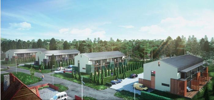#7575 Development loan - 9.stage (Estonia)