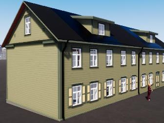 #7813 Development loan - 7.stage (Estonia)