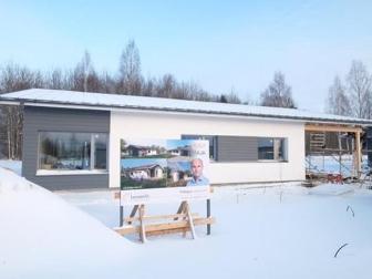 #7822 Development loan - 2.stage (Estonia)