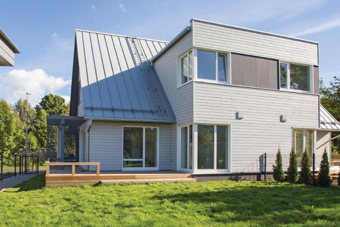 #8352 Bridge loan (Estonia)