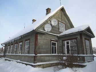#8920 Überbrückungskredit (Estland)