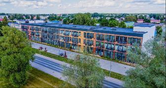 #9007 Bridge loan (Estonia)