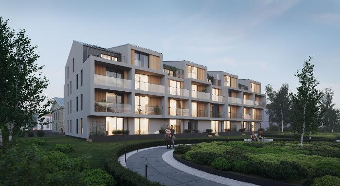 #9083 Development loan - 10.stage (Estonia)