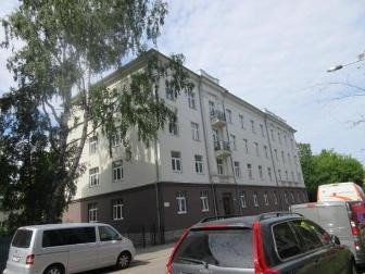 #9642 Bridge loan (Estonia)