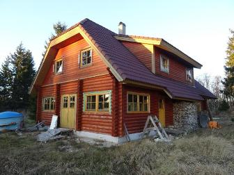 #9719 Bridge loan - 2.stage (Estonia)