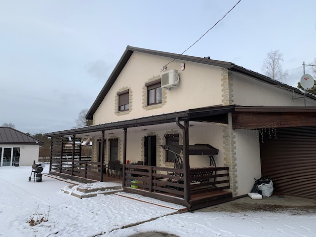 #9777 Business loan (Estonia)