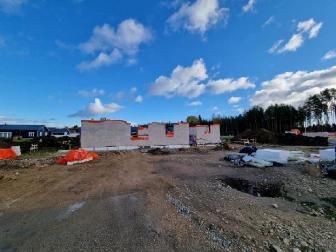 #9846 Development loan - 2.stage (Estonia)