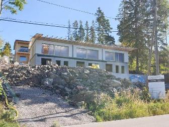 #5861 Development loan - 8.stage (Finland)