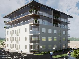 #7699 Development loan - 2.stage (Finland)