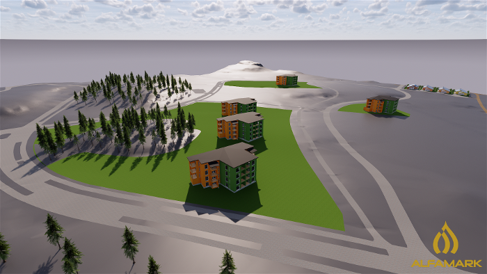 #5094 Bridge loan - 2.stage (Finland)
