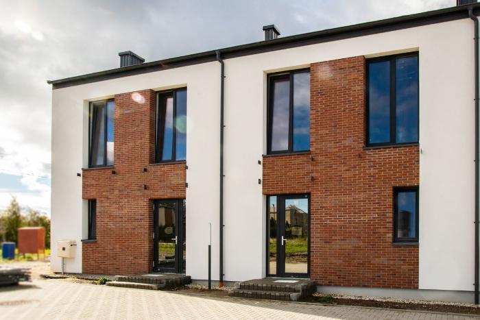 #0521 Sale advanced loan (Lithuania)