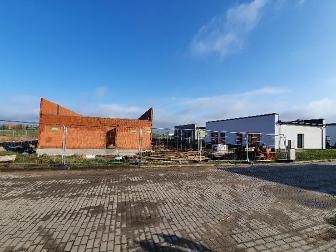 #0829 Development loan - 1.stage (Lithuania)
