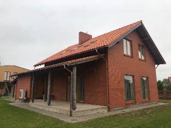 #1396 Geschäftskredit (Litauen)