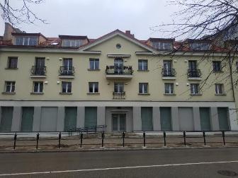 #1754 Business loan (Lithuania)