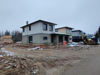 #3373 Бридж-кредит - 2.Этап (Литва)