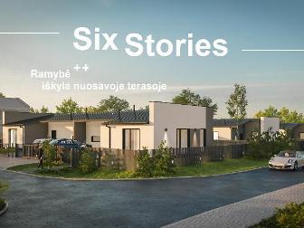 #3511 Development loan (Lithuania)