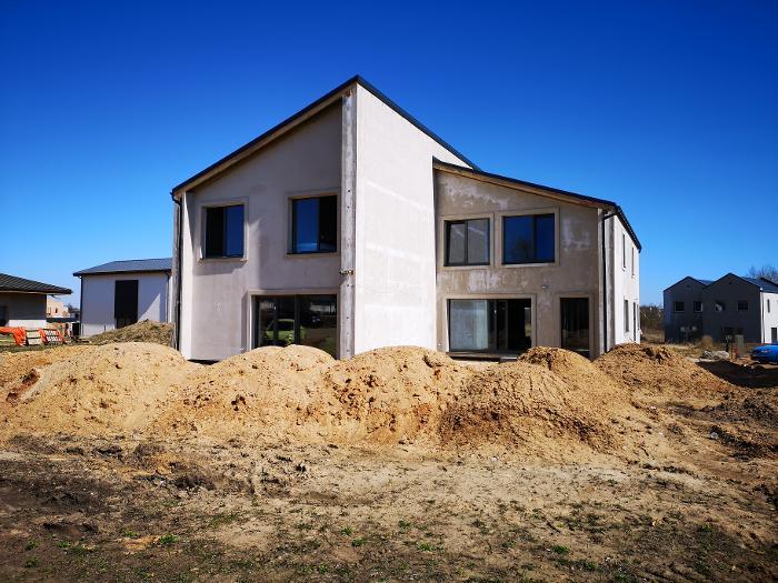 #4240 Development loan - 5.stage (Lithuania)