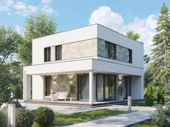#4296 Development loan - 3.stage (Lithuania)